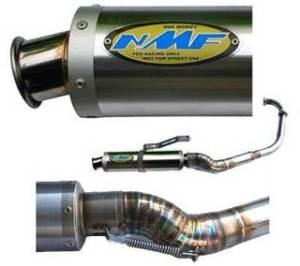 nmf-cbr150-l
