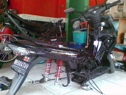 sw151cc-2